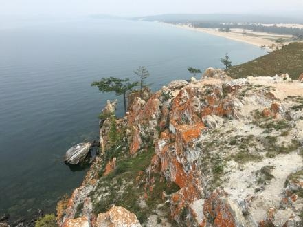 olkhon-isola